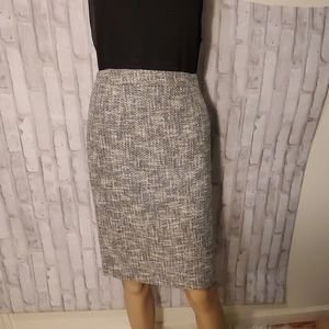 NWOT Tory Burch Skirt